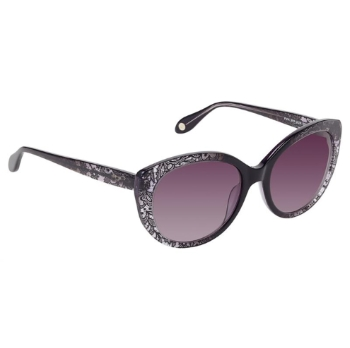 FYSH UK Collection FYSH 2015 Sunglasses