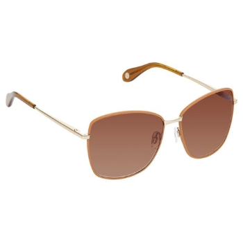FYSH UK Collection FYSH 2019 Sunglasses
