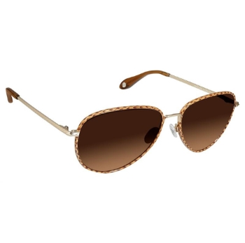 FYSH UK Collection FYSH 2021 Sunglasses