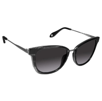 FYSH UK Collection FYSH 2023 Sunglasses