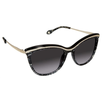 FYSH UK Collection FYSH 2026 Sunglasses