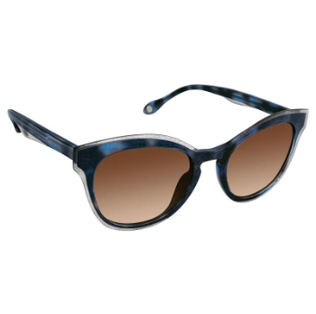 FYSH UK Collection FYSH 2030 Sunglasses
