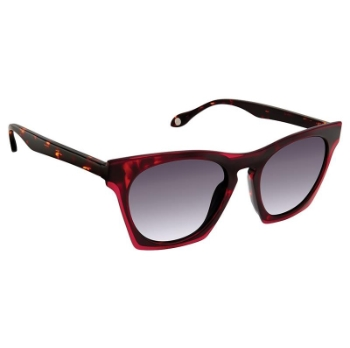 FYSH UK Collection FYSH 2031 Sunglasses