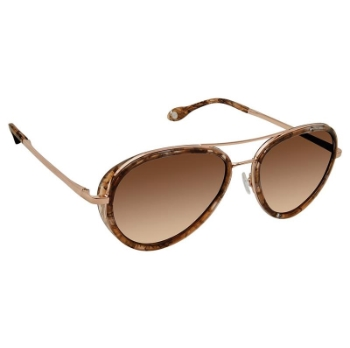 FYSH UK Collection FYSH 2032 Sunglasses