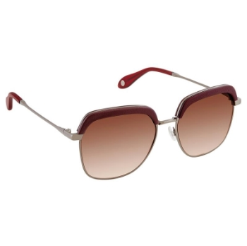 FYSH UK Collection FYSH 2033 Sunglasses