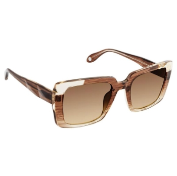 FYSH UK Collection FYSH 2034 Sunglasses