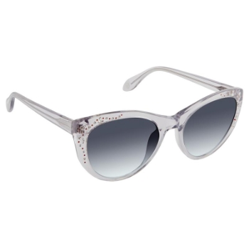 FYSH UK Collection FYSH 2036 Sunglasses