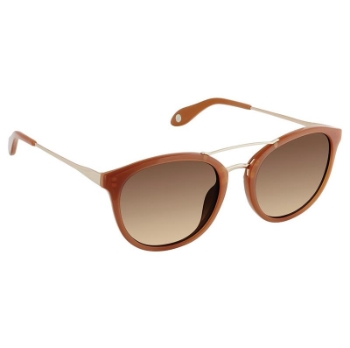 FYSH UK Collection FYSH 2039 Sunglasses
