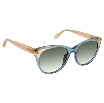 FYSH UK Collection FYSH 2040 Sunglasses