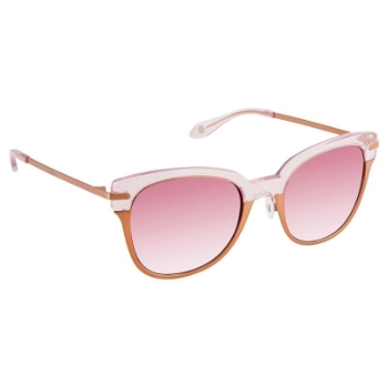 FYSH UK Collection FYSH 2041 Sunglasses