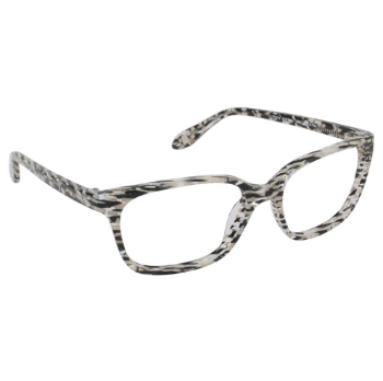 FYSH UK Collection FYSH 3551 Eyeglasses
