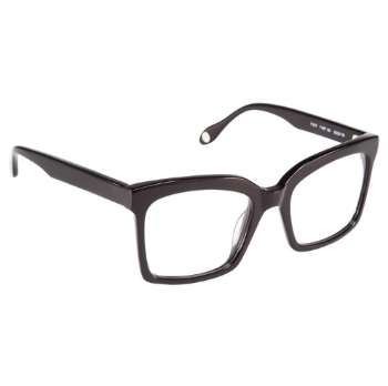 FYSH UK Collection FYSH 3557 Eyeglasses