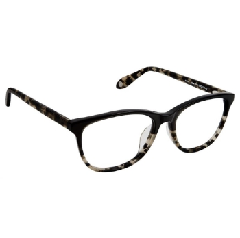 FYSH UK Collection FYSH 3594 Eyeglasses
