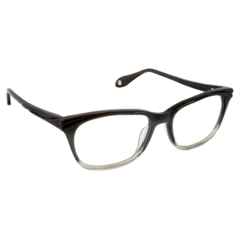 FYSH UK Collection FYSH 3627 Eyeglasses