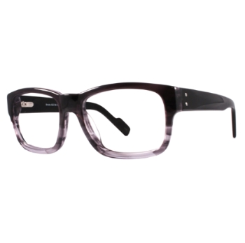 Faction Mongo Eyeglasses