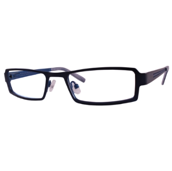 Faction Tread Eyeglasses