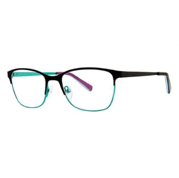 Fashiontabulous 10X248 Eyeglasses
