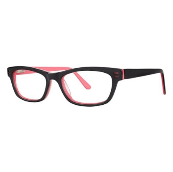 Fashiontabulous 10X245 Eyeglasses