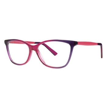 Fashiontabulous 10X246 Eyeglasses
