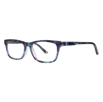 Fashiontabulous 10X247 Eyeglasses