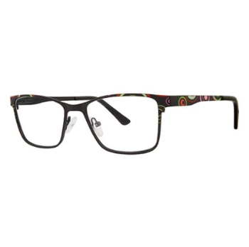 Fashiontabulous 10X250 Eyeglasses