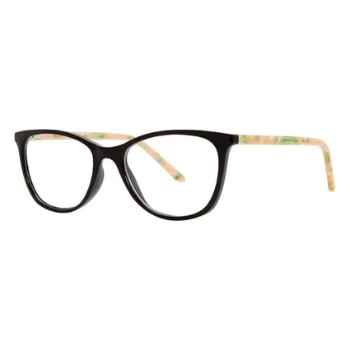 Fashiontabulous 10X251 Eyeglasses