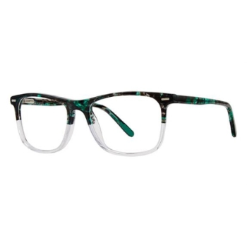 Fashiontabulous 10x252 Eyeglasses