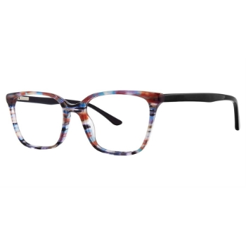 Fashiontabulous 10x255 Eyeglasses