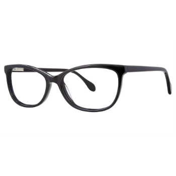 Fashiontabulous 10x257 Eyeglasses
