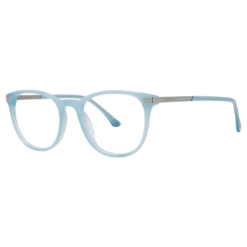Fashiontabulous 10x260 Eyeglasses