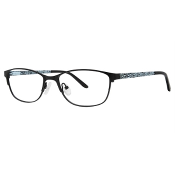 Fashiontabulous 10x262 Eyeglasses