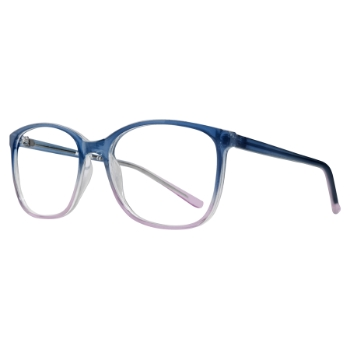 Affordable Designs Fay Eyeglasses