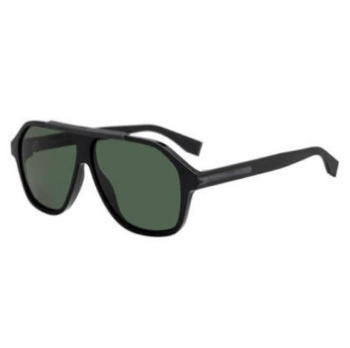 Fendi Men Ff M 0027/S Sunglasses