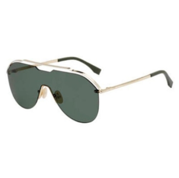 Fendi Men Ff M 0030/S Sunglasses