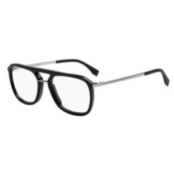 Fendi Men Ff M 0033 Eyeglasses