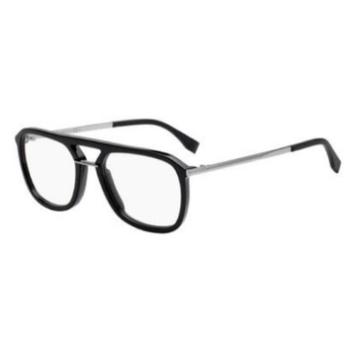 07cbb148ffb Fendi Ff M 0033 Eyeglasses