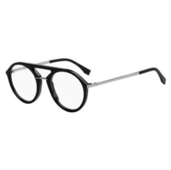 Fendi Men Ff M 0034 Eyeglasses