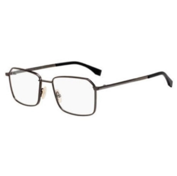 Fendi Men Ff M 0035 Eyeglasses