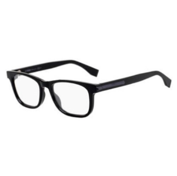 Fendi Men Ff M 0037 Eyeglasses