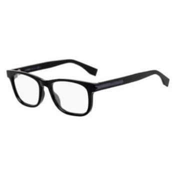 dbcaadcc888 Fendi Ff M 0037 Eyeglasses