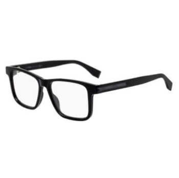 Fendi Men Ff M 0038 Eyeglasses