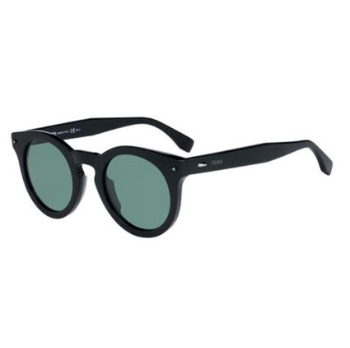 Fendi Ff 0214/S Sunglasses