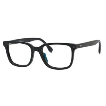 Fendi Men Ff 0220 Eyeglasses