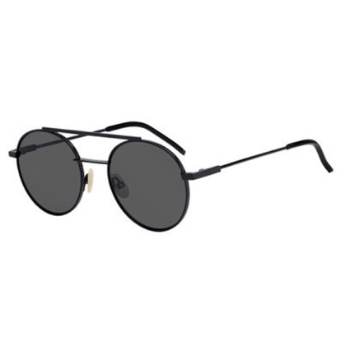 Fendi Ff 0221/S Sunglasses