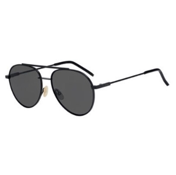 Fendi Ff 0222/S Sunglasses