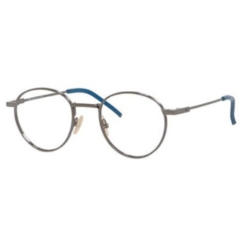 Fendi Men Ff 0223 Eyeglasses