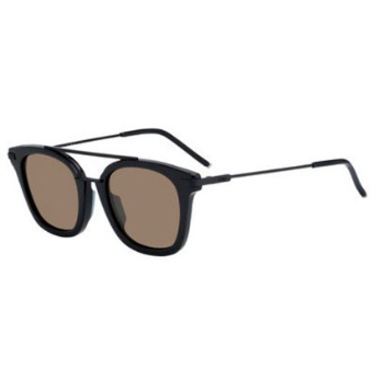Fendi Ff 0224/F/S Sunglasses