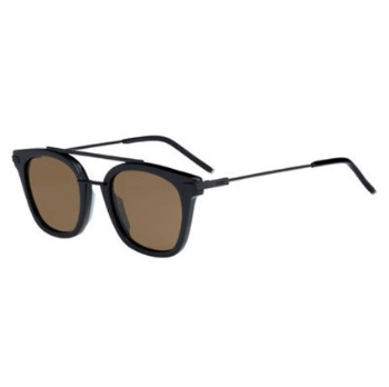 Fendi Ff 0224/S Sunglasses