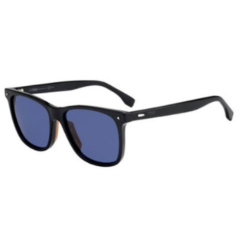 Fendi Men Ff M 0002/S Sunglasses