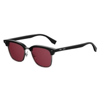 Fendi Men Ff M 0003/S Sunglasses